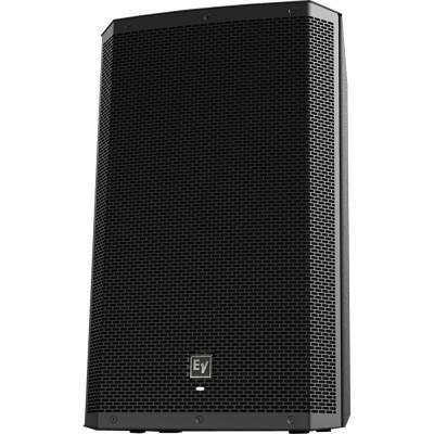 بلندگوی-اکتیو-الکتروویس-electro-voice-zlx-15p