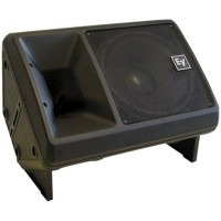 بلندگوی-پسیو-الکتروویس-electro-voice-sx300-1