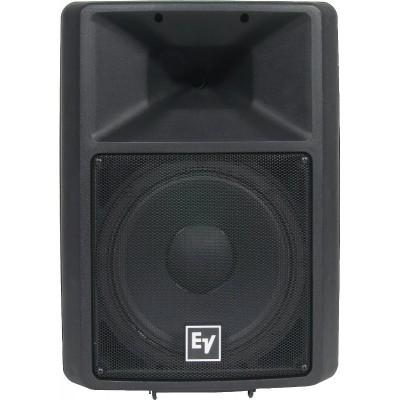 بلندگوی-پسیو-الکتروویس-electro-voice-sx300