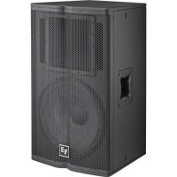 بلندگوی-پسیو-الکتروویس-electro-voice-tx1152