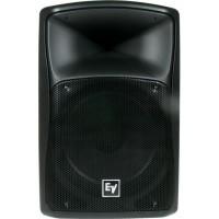بلندگوی-پسیو-الکتروویس-electro-voice-zx4