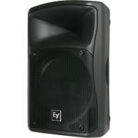 بلندگوی-پسیو-الکتروویس-electro-voice-zx4-3