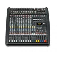 میکسر-3-1000-mixer-دایناکورد