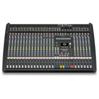 میکسر-۳-۲۲۰۰-mixer-دایناکورد