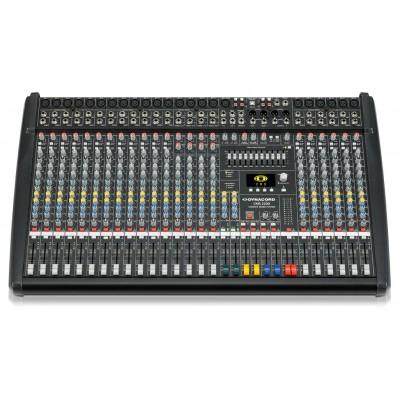 میکسر-3-2200-mixer-دایناکورد