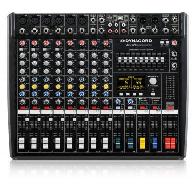 میکسر-3-600-mixer-دایناکورد