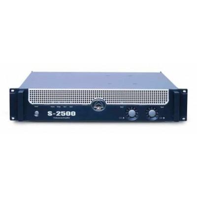 آمپلی-فایر-s-2500-وارفیدل