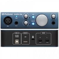 Audiobox-iOne-2-850×850