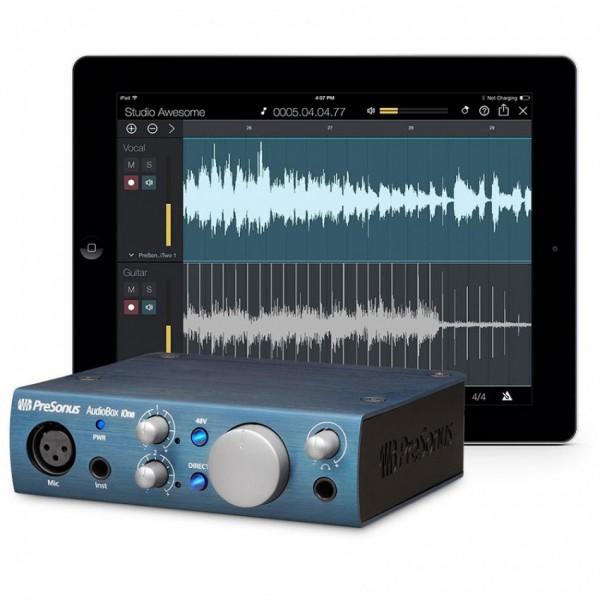 Audiobox-iOne-5-850x850