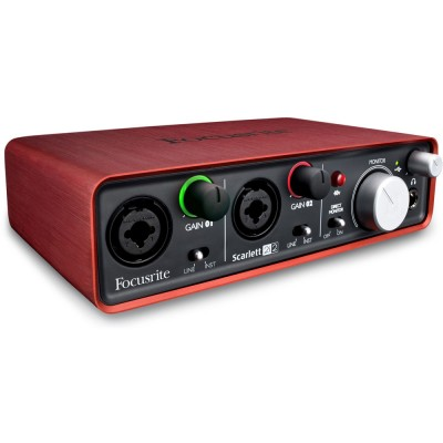 Focusrite-Scarlett-2i2-USB-2.0-1-400x400