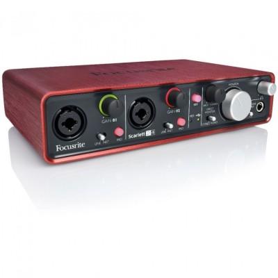 Focusrite-Scarlett-2i4-USB-2.0-1-850x850