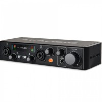 M-Track-Plus-II-2-850x850