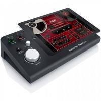 iTrack-Dock-3-850x850