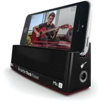 iTrack-Pocket-iOS-Interface-1-400x400