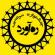 """نخستین جشنواره مردمی """" رهآورد"""" همزمان با دهه فجر در باغ موزه قصر"""