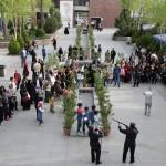 norooz dar ghasr (11)