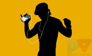 Control-Music-Using-Headphones-on-Samsung-Galaxy-Devices1