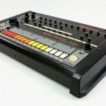 Roland-TR808